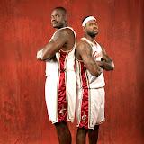 LeBron_NBA_2009_2010