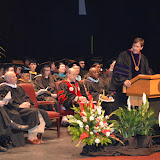 UAHT Graduation 2016 - DSC_0358.JPG