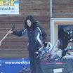 IPA-Schifahren 2011 086.JPG
