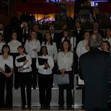 2006-winter-mos-concert-mega - DSCN1216.JPG