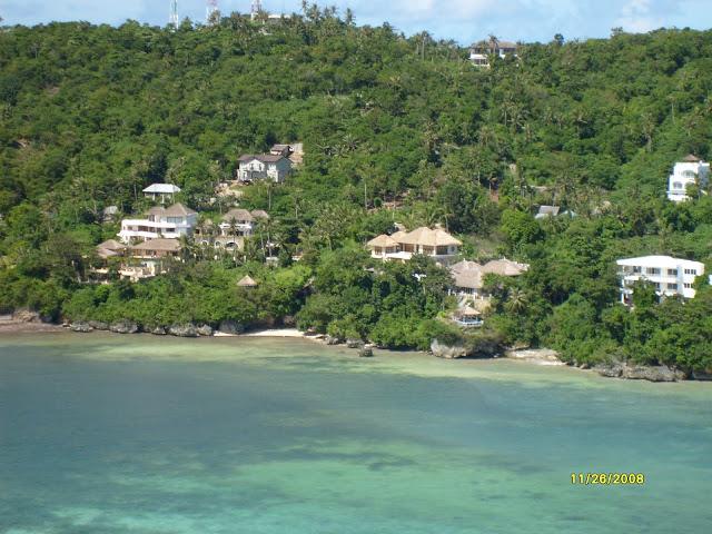 Из зимы в лето. Филиппины 2011 - Страница 6 S6300997