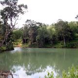 August - 2010(ಕರ್ಕಾಟಕ - ಸಿಂಹ)
