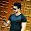 آمہيہر آلغہمہؤض's profile photo