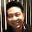 Greg Quan's profile photo