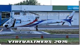 SCTB_EcoCopter_AirbusHC_AS350B3_VL_0025