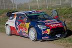 2015 ADAC Rallye Deutschland 13.jpg