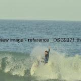 _DSC9371.thumb.jpg
