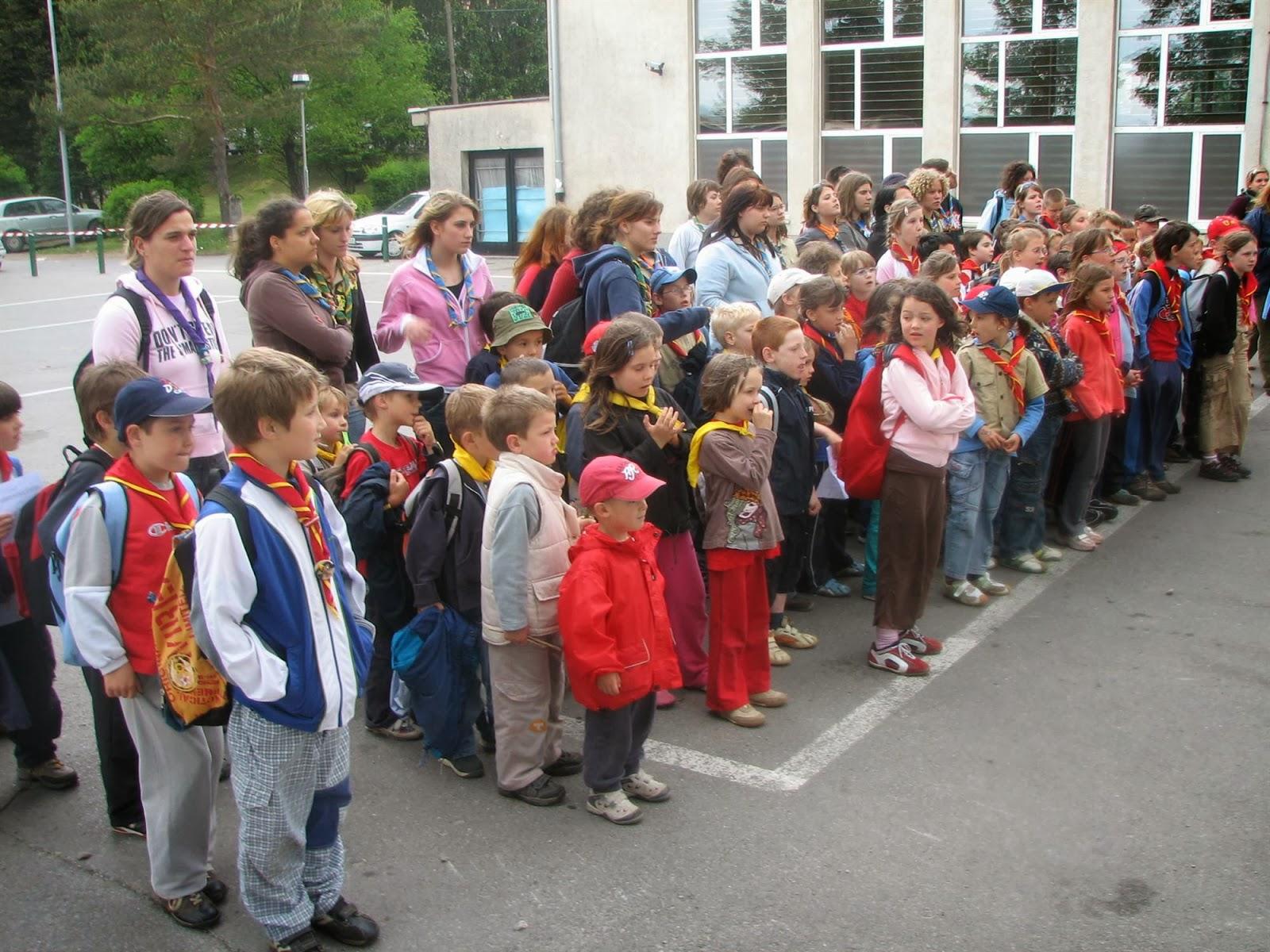 Področni mnogoboj MČ, Ilirska Bistrica 2006 - pics%2B129.jpg