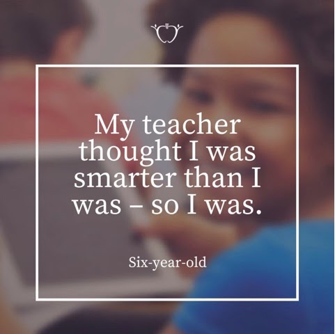 Educator Quotes Magnificent Carlos Salinas WriterAuthorPoetEducator Inspirational