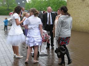2009 Munkevænget og Dyrehaveskolen 040.jpg