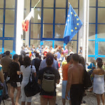 Inaugurazione Targa della Mamoria_10.jpg