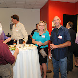 Rotary Means Business at Discovery Office with Rosso Pizzeria - DSC_6819.jpg