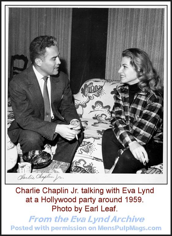 [Charlie-Chaplin-Jr--Eva-Lynd-c1959-E]