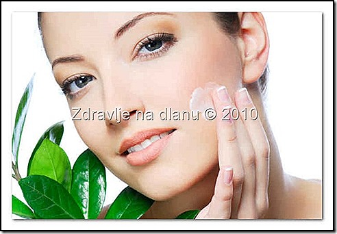 Easy homemade face masks acne oily skin_thumb[12]