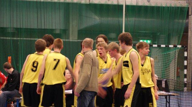 Jongens U16 op Lundaspelen, Zweden - DSC05349.jpg
