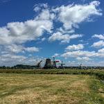 20180625_Netherlands_Olia_214.jpg