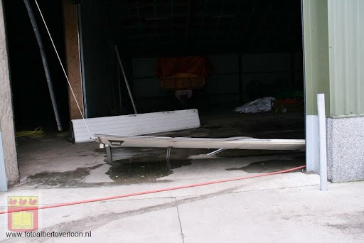 Noodweer zorgt voor ravage in Overloon 10-05-2012 (77).JPG