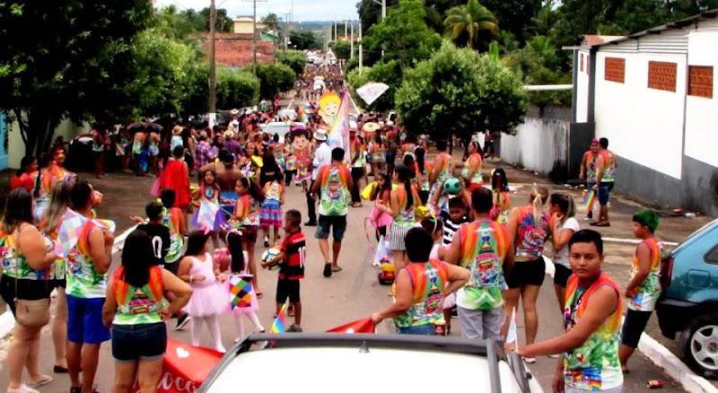 CarnavalDesfile