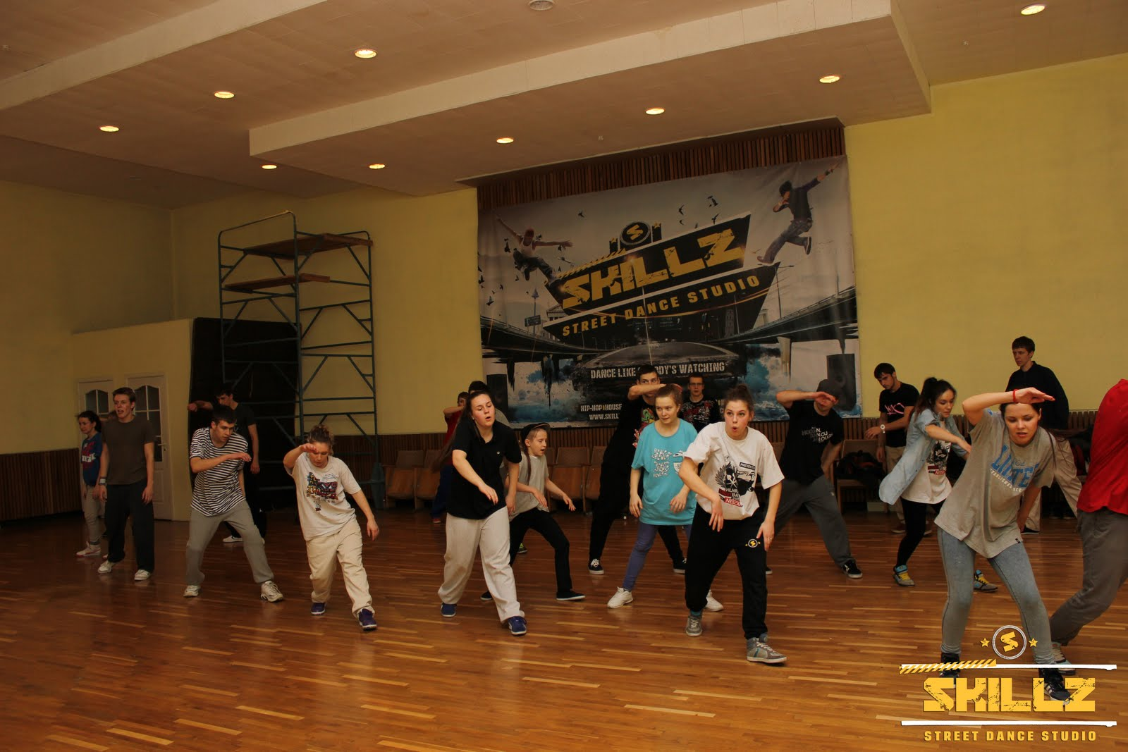 Mr Wiggles USA Hip-Hop Popping workshop - IMG_2373.jpg