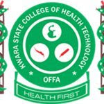2017/2018 Kwara College of Health Technology Offa Admission Form Is Out