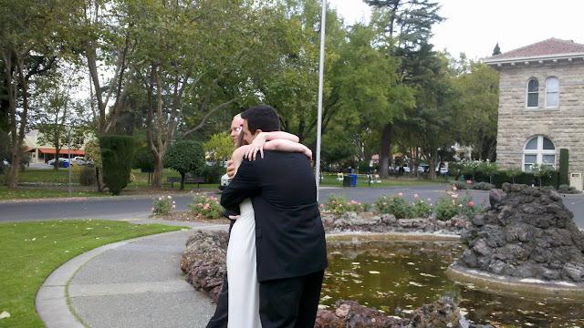 I m Married photo 5