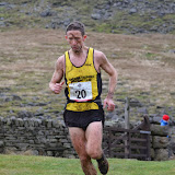 Great Whernside set 2 2013