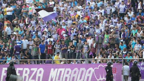 Club Deportivo Chalatenango en el torneo Apertura 2015
