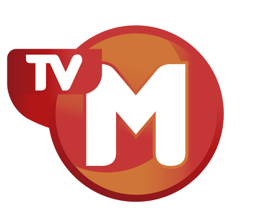 Logo TV MauleSur