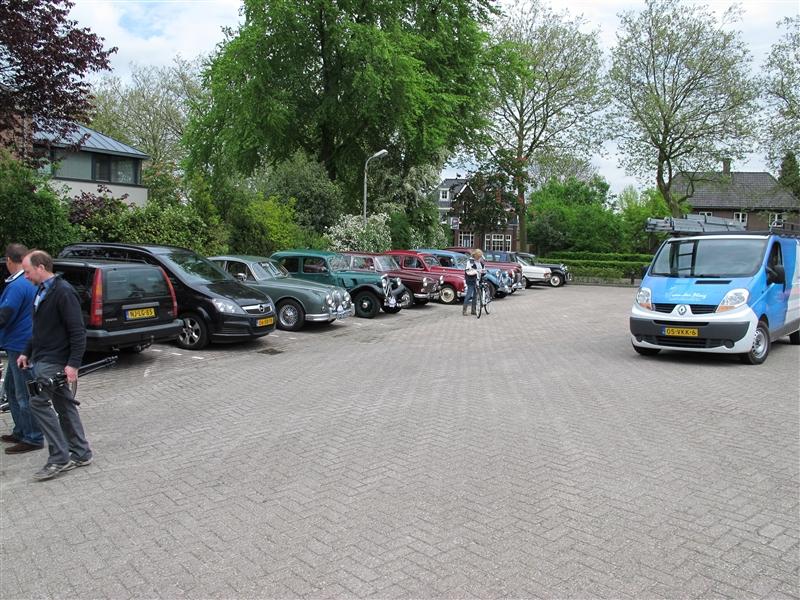Weekend Twente 1 2012 - IMG_0070.jpg