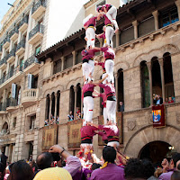 Actuació Festa Major Sant Anastasi 13-05-2018 - _DSC3716A_castellers .jpg