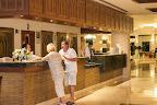 Фото 9 Vera Hotel Verde Belek ex. Innova Resorts & Spa