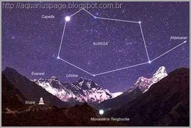 constelacao-de-capela
