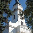 2010 10 templom látogatás 018_1_1.jpg