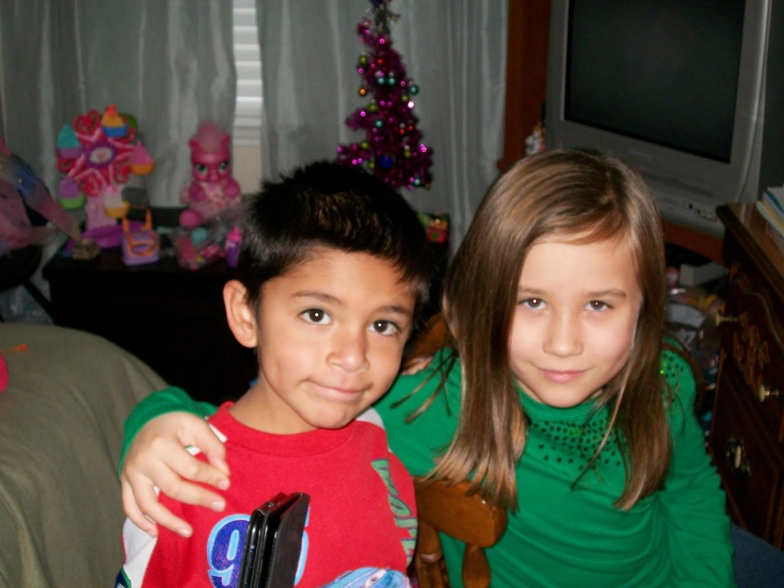 Christmas 2012 - 100_1271.JPG