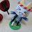 Torokun Matsubara Kazuya's profile photo
