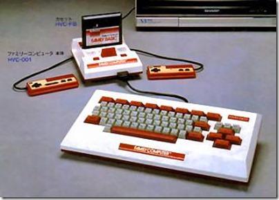 278029-nintendo-family-computer-1983.jfif
