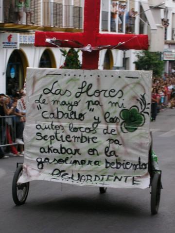 IV Bajada de Autos Locos (2006) - AL2007_C11_04.jpg