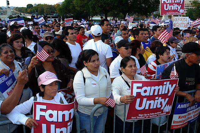 NL Fotos de Mauricio- Reforma MIgratoria 13 de Oct en DC - DSC00826.JPG