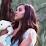 Dorca ciku's profile photo