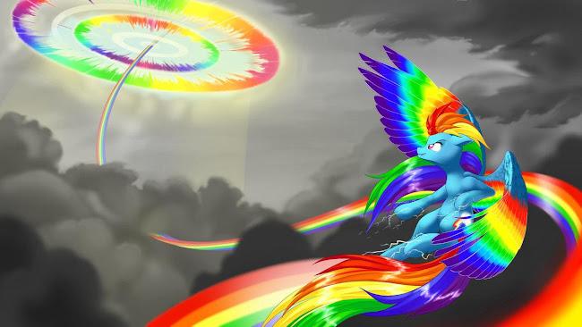 [Bild: RainbowPowerRainbowDashbydstears1485990650994.jpg]