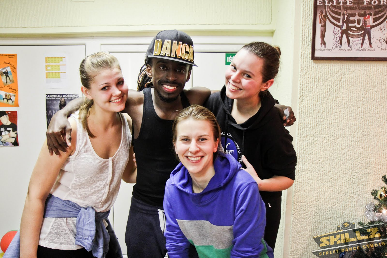 Dancehall workshop with Black Di Danca (USA, New Y - IMG_6774.jpg