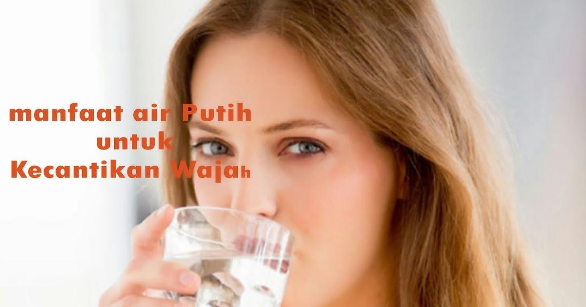 Jual Paket Immortal Acne Series Surabaya Manfaat Air Putih Untuk Kecantikan Wajah