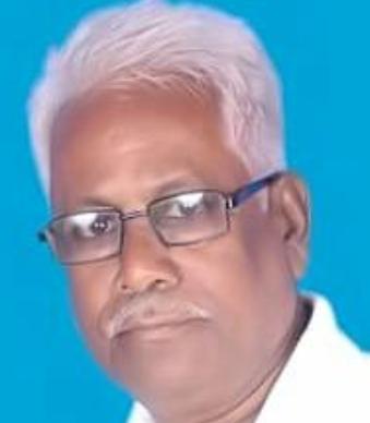 सीताराम पवार की बढ़िया रचनाओं को पढ़ने से चैन मिलता है-sahitykunj