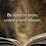 saudhazari kareem's profile photo