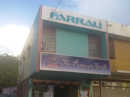 Kaizen Vapestore Penang - Vaporizer Store in gelugor