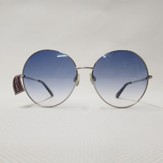 Henri Bendel Love Child Sunglasses