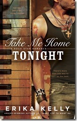 Take-Me-Home-Tonight3