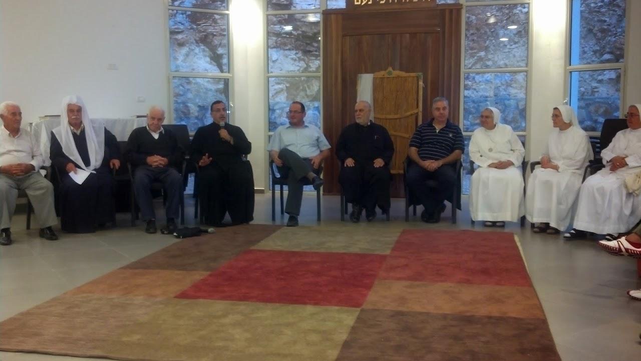 Sukat Shalom, 2013  - 2013-09-24_18-33-03_972.jpg
