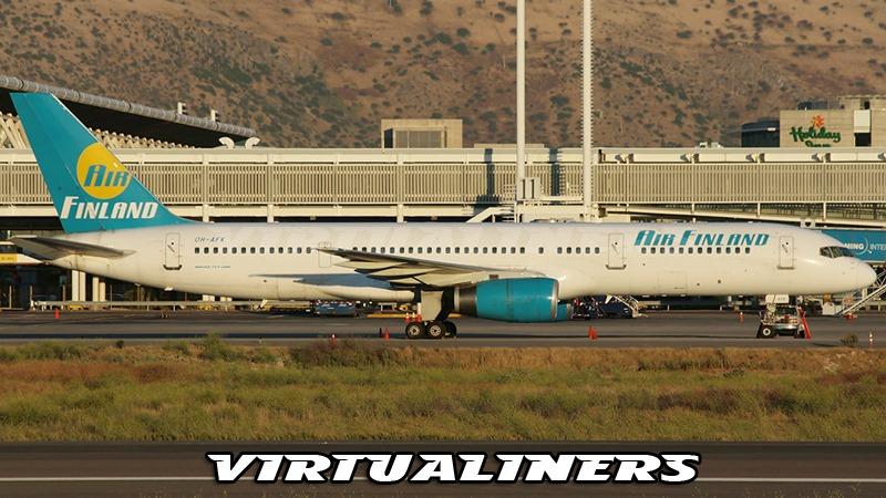 [Air_Firland_SCEL_AirFirland_B757_OH-AFK%5B3%5D]