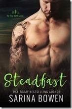 Steadfast42